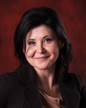 Natalie Krist